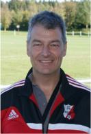 Florian Lederwascher