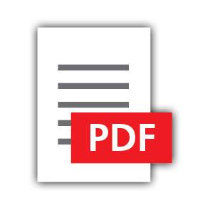 pdf_symbol_sp01