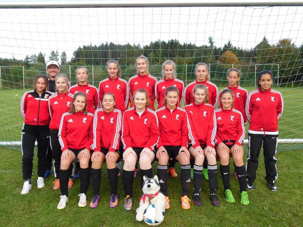 jfg-b-juniorinnen-2017-2018-neu